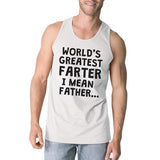 Farter Father Mens Super Cute Fathers Day - Smart gadget & Accessories,Baby & toy