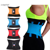 Thermo Power Belt Waist Trainer - Smart gadget & Accessories,Baby & toy