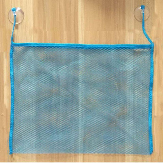 Baby Bath Tub Toy Net Bag - Smart gadget & Accessories,Baby & toy