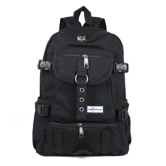 Fashion Bag Backpack - Smart gadget & Accessories,Baby & toy