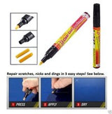 Car Scratch Remover Pen - Smart gadget & Accessories,Baby & toy