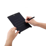 Ultra Thin 8.5 Inch LCD Writing Tablet Digital Drawing Tablet - Smart gadget & Accessories,Baby & toy