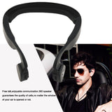 Wireless Bone Conduction Headphone - Smart gadget & Accessories,Baby & toy