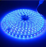Waterproof Led  Strip Outdoor Lighting - Smart gadget & Accessories,Baby & toy