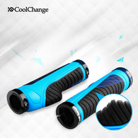 Anti-slip Cool Change Mountain Bike Cycling Rubber Grip - Smart gadget & Accessories,Baby & toy