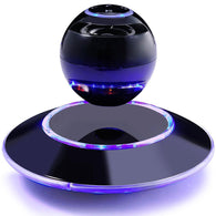 Floating Bluetooth Speaker - Smart gadget & Accessories,Baby & toy