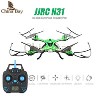Waterproof Drone RC Helicopter - Life improvement item
