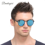 Men's Sunglasses Vintage Brand - Smart gadget & Accessories,Baby & toy