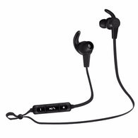 Wireless Headphone with Microphone Earbuds Sport - Smart gadget & Accessories,Baby & toy