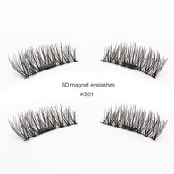 Magnetic Eyelashes - Smart gadget & Accessories,Baby & toy