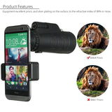 Telescopic Pone Lens - Smart gadget & Accessories,Baby & toy