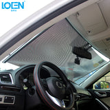 Portable Car Windshield Sun-shading - Smart gadget & Accessories,Baby & toy