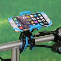 Bike Mount Stainless Steel Holder