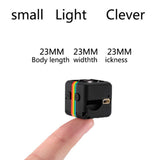 Mini Camera - Smart gadget & Accessories,Baby & toy