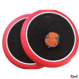 Multifunctional Frisbee Set Flying Disk Kids Toys Ver 1 - Smart gadget & Accessories,Baby & toy