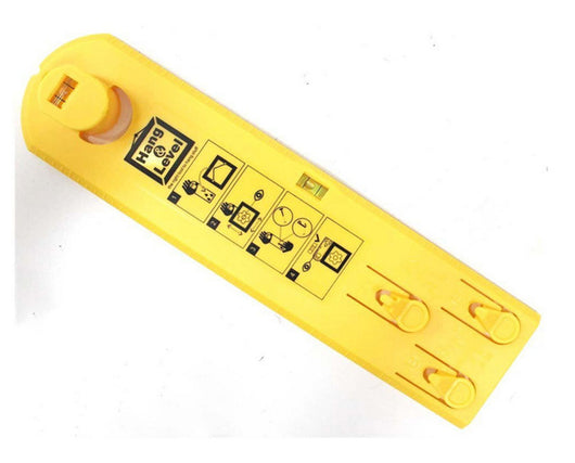 Leveling Hanging Tool - Smart gadget & Accessories,Baby & toy