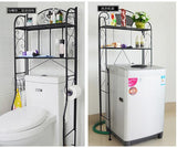 Multipurpose Storage Rack - Smart gadget & Accessories,Baby & toy