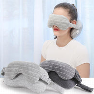 Eye shade Cover With Head Support Pillow - Smart gadget & Accessories,Baby & toy
