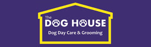 The Dog House dog day care and grooming