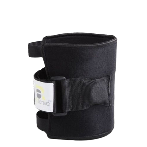 Knee Brace Magnetic Therapy