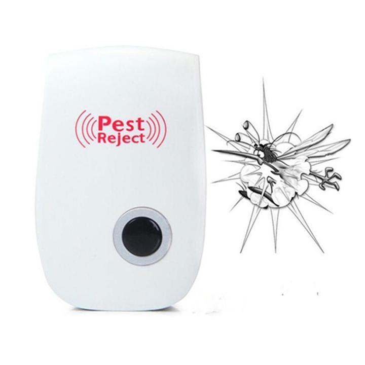 Pest Control Repeller