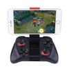 Image of LUX MOBILE GAMEPAD - The Luxury Vibe