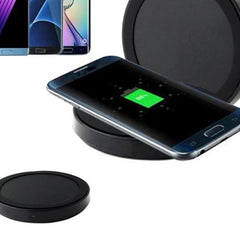 Qi Universal Original Power Charger - The Luxury Vibe