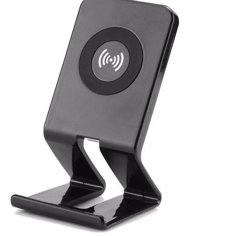 Powstro Wireless Charger Qi Coil - The Luxury Vibe