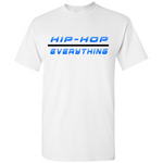 Over Everything - SpitFireHipHop