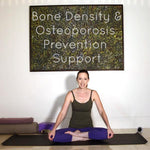 Bone Density and Osteoporosis Prevention Class | 60 Minutes