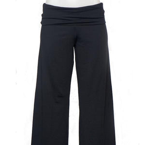 Abi and Joseph | Yoga Pilates Relaxed Fit Pants