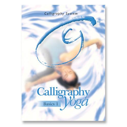 Calligraphy Yoga | Basics