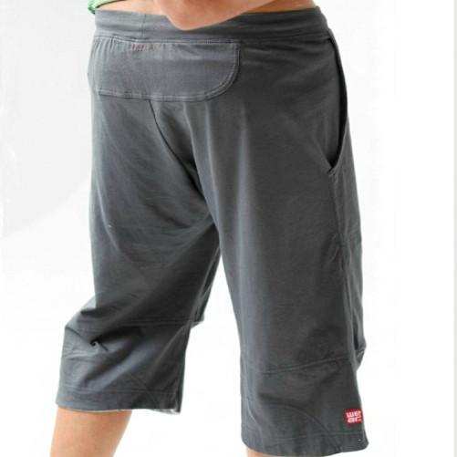 We'ar | Men's Freestyle Shorts