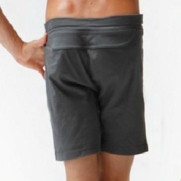 We'ar | Men's Practice Shorts