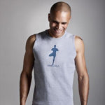 Chakras by Didi | Tree Pose Sporty Tee