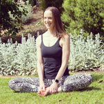 Spring Wellness Sessions Pyrmont