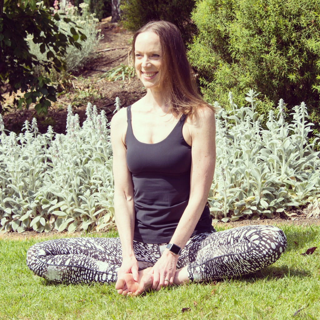 Spring Wellness Sessions Bowral