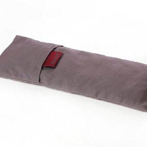 Easyoga | Premium Eye Pillow