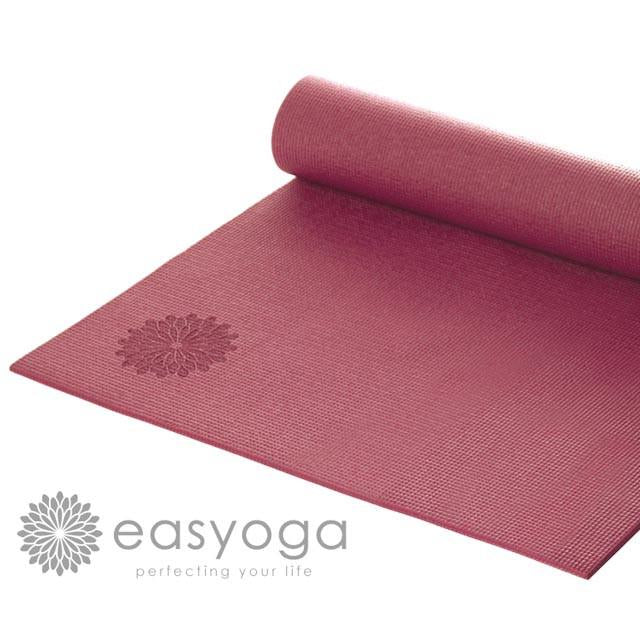 Easyoga | ProFashion Yoga Mat