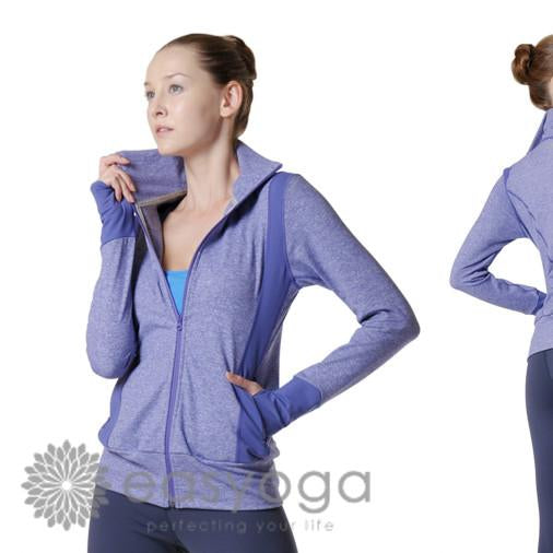 Easyoga | Laveda Swift Jacket