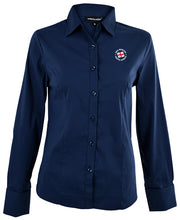 Crew Uniform Formal Shirts