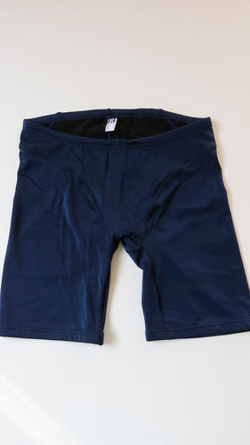 Unbranded Jammers