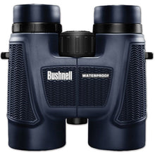 Binoculars (Lifeguard Unit only)