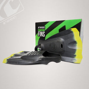 Rescue Swimmer Fins