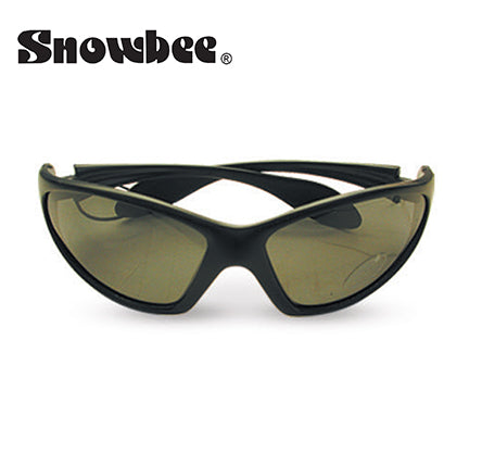 Snowbee Polarised sunglasses