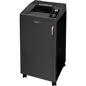 Fellowes 3250C Shredder