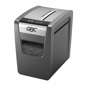 GBC Cross Cut Shredder ShredMaster X312-SL ( Slim Series ) ( NEW )