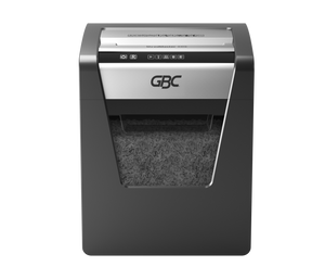 GBC Cross Cut Shredder ShredMaster X415 ( NEW )
