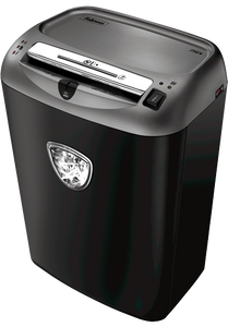 Fellowes 75Cs Shredder