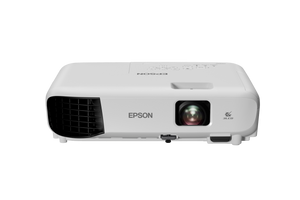 Epson EB E10 Projector ( NEW )